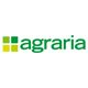 Agraria – your benefits: