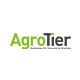 AgroTier - The new agricultural fair in Wels